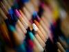 molly\'s pencils