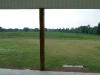 nana\'s backyard