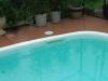 full pool
